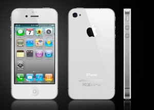 WitteiPhone